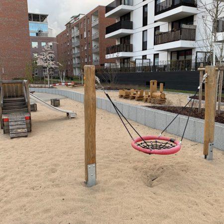 playground_p11_YLA