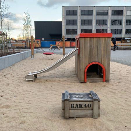 playground_p12_YLA