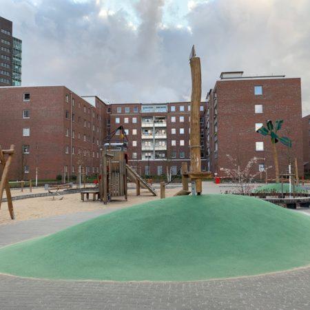 playground_p14_YLA