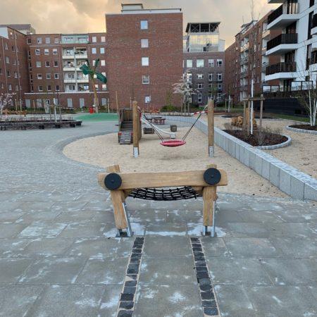 playground_p18_YLA