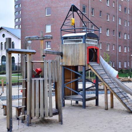 playground_p3_YLA