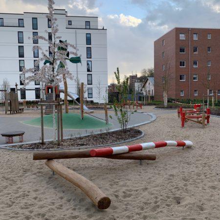 playground_p8_YLA
