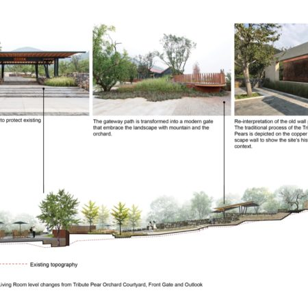 project image (13)