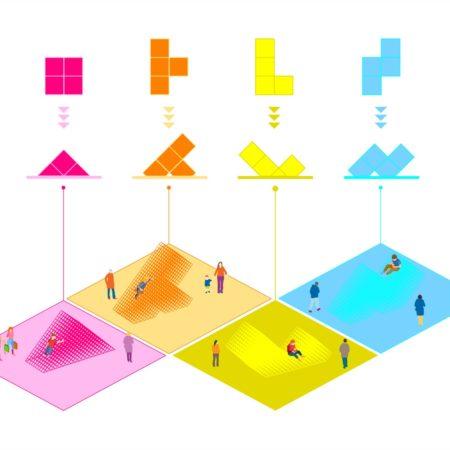 01 Tetrominoes_Concept Diagram