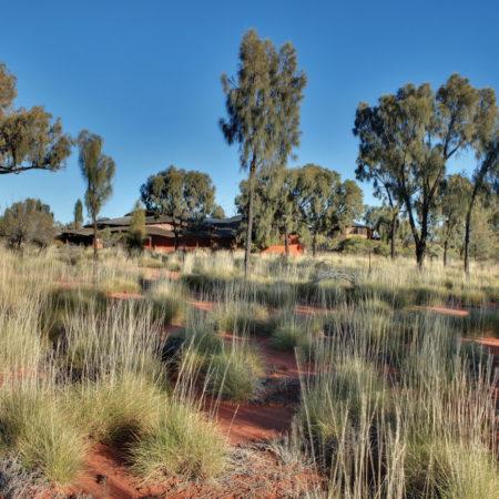 02_Uluru