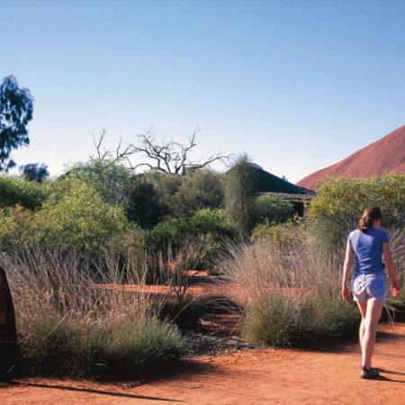 03_Uluru