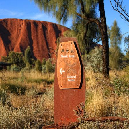 05_Uluru