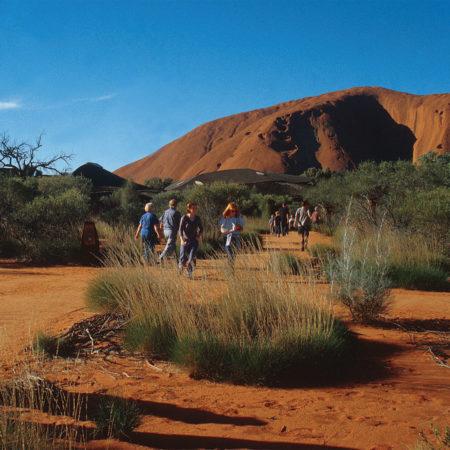 06_Uluru