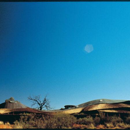 08_Uluru