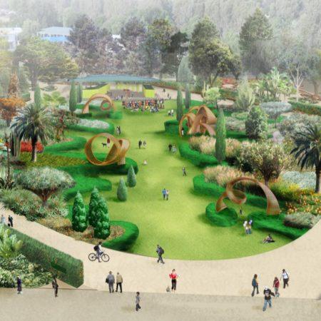 09_Garden for the Future