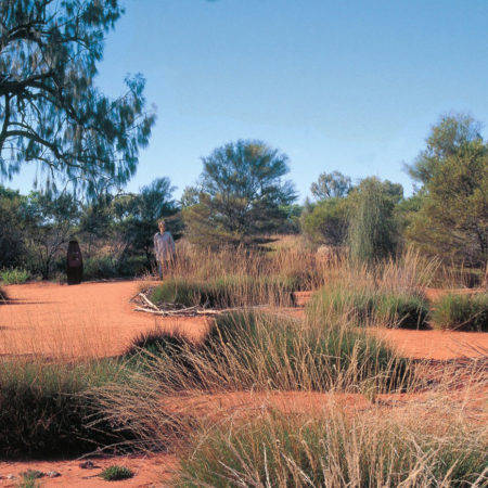 09_Uluru