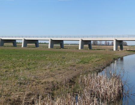 11_Panorama Inlet east - image Hans vd Meer