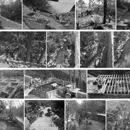 12 construction process ©gad · line+ studio