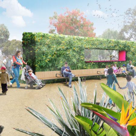 12_Garden for the Future