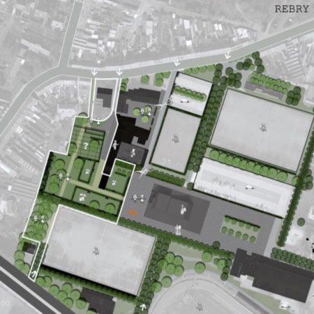 141-Rebry-00-design-masterplan