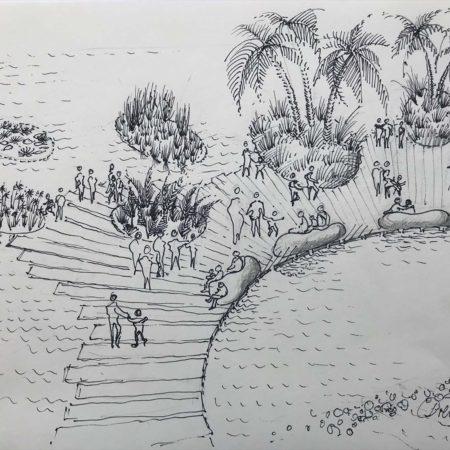 2017_Sketch 1
