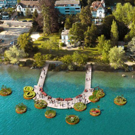 2019_Floating Gardens Concept Rendering_1