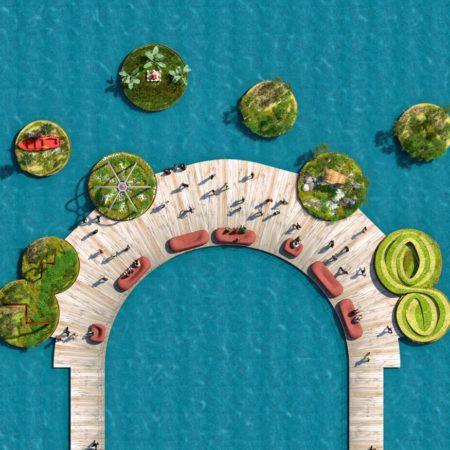 2019_Floating Gardens Concept Rendering_2