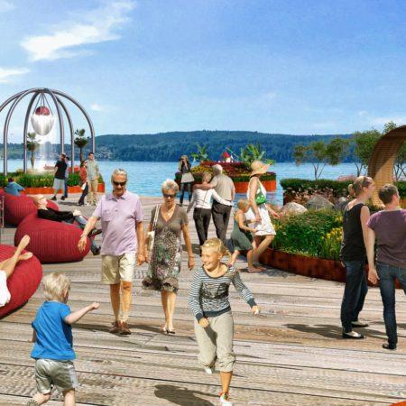 2019_Floating Gardens Concept Rendering_3