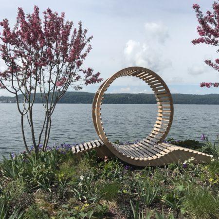 202004_Floating Gardens_The Loop