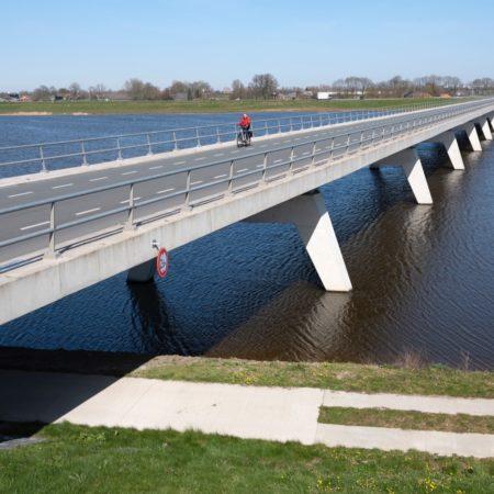 20_Niewendijk Bridge - image Hans vd Meer