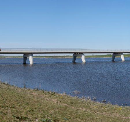 21_Panorama Nieuwendijk Bridge - image Hans vd Meer