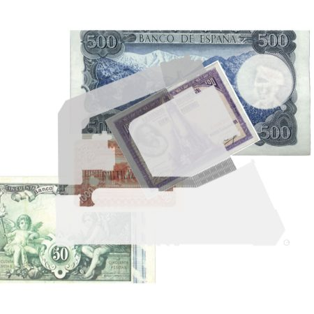 22_bills-plan_2500px