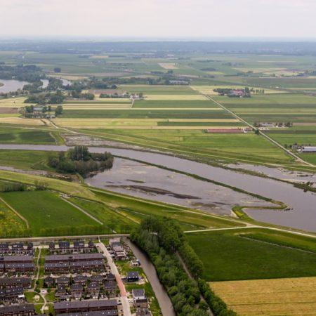 53_Reevediep 2 - photo Ruimte voor de Rivier IJsseldelta may 2019