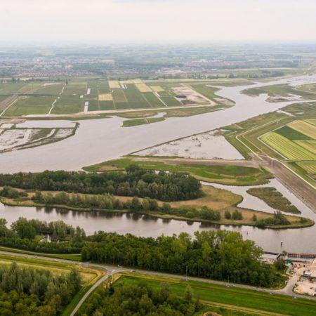 54_Reevediep 3 - photo Ruimte voor de Rivier IJsseldelta may 2019