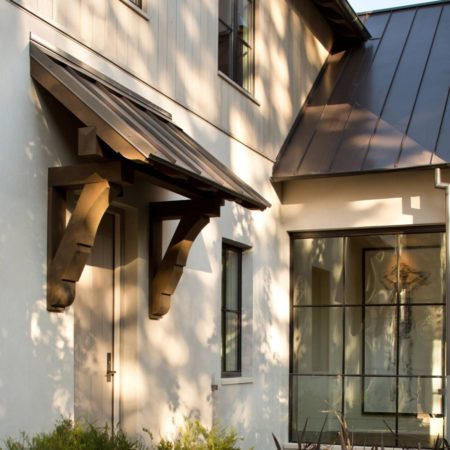 AW-Courtyard Entry2