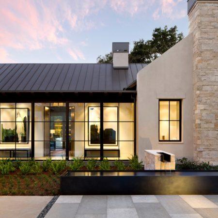 AW-Entry Courtyard 3