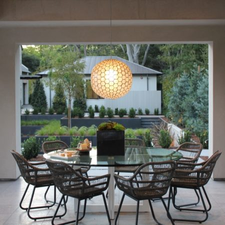 AW-Outdoor Dining