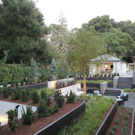 AW-Sunken Courtyard 5