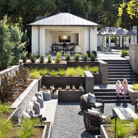 AW-Sunken Garden