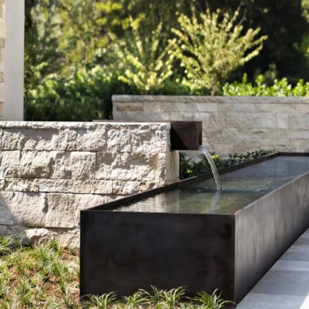 AW-Water Feature