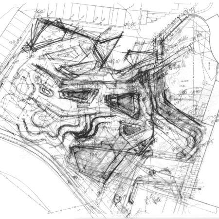 Enlocus Endeavour Hills sketch 01
