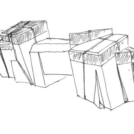 Enlocus Endeavour Hills sketch 04