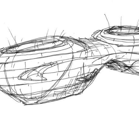 Enlocus Endeavour Hills sketch 05
