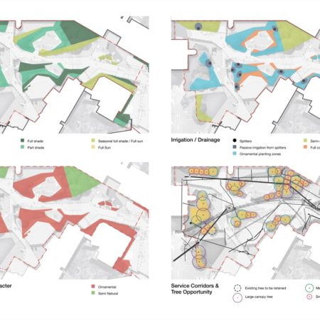 FormLandscapeArchitects_GriffithUniversityPedestrianSpine_09