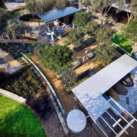 Lat27_UQ Community Garden_21