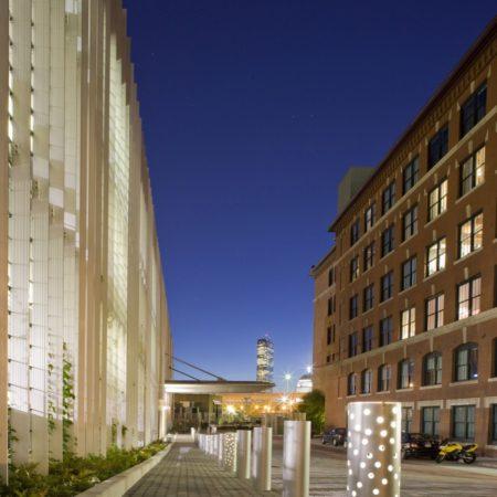 Macallen_Courtyard (1)