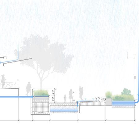 Courtyard_Bocce_Waterflows
