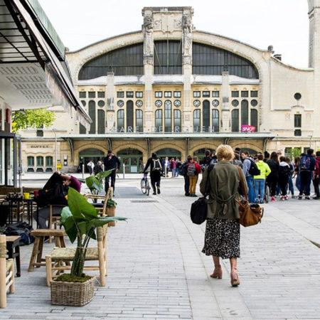 OKRA_Rouen-Station-Area_03