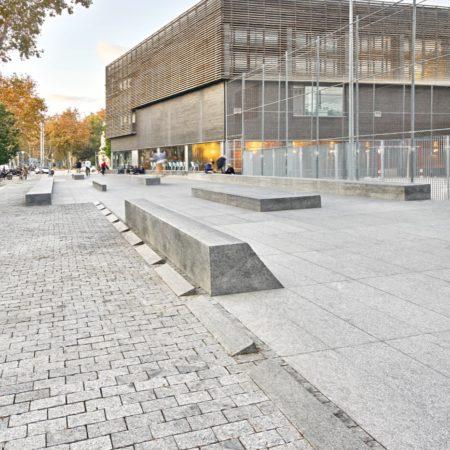 PMAM-SKATE-ARCHITECTS-BORN-PLAZA-SKATEPLAZA-09