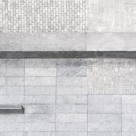 PMAM-SKATE-ARCHITECTS-BORN-PLAZA-SKATEPLAZA-16a