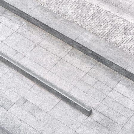 PMAM-SKATE-ARCHITECTS-BORN-PLAZA-SKATEPLAZA-16b