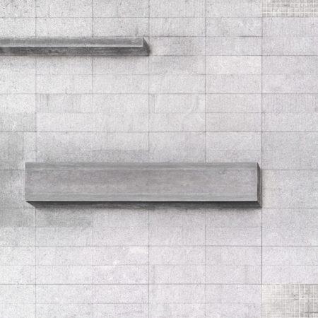 PMAM-SKATE-ARCHITECTS-BORN-PLAZA-SKATEPLAZA-16c
