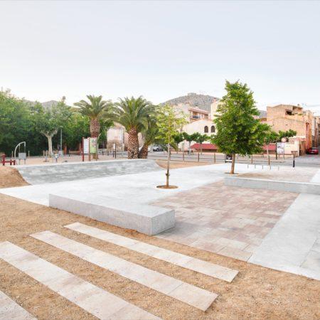 PMAM-SKATE-ARCHITECTS- TORROELLA-SKATEPLAZA-02bis