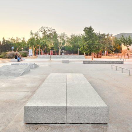 PMAM-SKATE-ARCHITECTS- TORROELLA-SKATEPLAZA-16