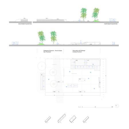 PMAM-SKATE-ARCHITECTS- TORROELLA-SKATEPLAZA-22